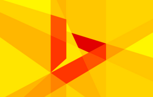 بهترین روش های ایجاد نقشه سایت توسط Bing و موضوعات مربوط به نقشه سایت وب سایت های بزرگ