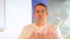 Matt Cutts از شرکت گوگل در مورد نحوه ارزیابی الگوریتم های جستجوی جدید توضیح داد