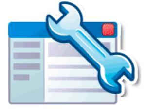 ابزار تست Robots.txt  در Webmaster Tools گوگل بروز رسانی شد
