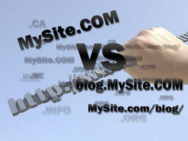 domain-vs-subdomain