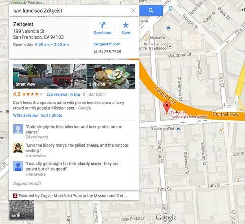 6 نکته جدید جهت بهینه سازی موتور جستجو برای بازاریابان