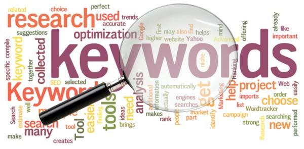 8-free-keyword-fined-seo-tools