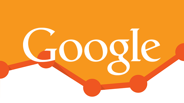گوگل آنالیتیک ابزارهای مدیریتی جدیدی را راه اندازی کرد