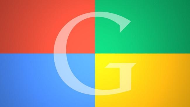 گوگل: شاخص گذاری صفحات نتایج جستجو اشتباه بوده است