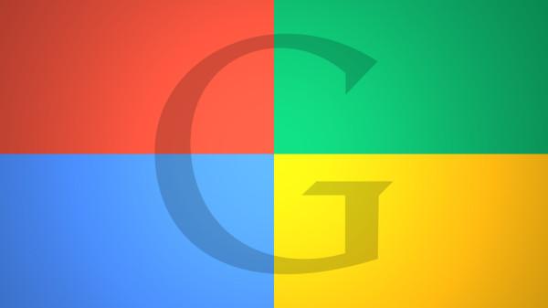 راه اندازی مرکز انتشار اخبار گوگل: Google News Publisher Center