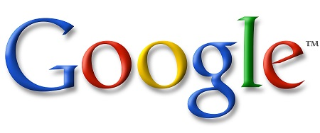 تجزیه و تحلیل ریسک جریمه گوگل