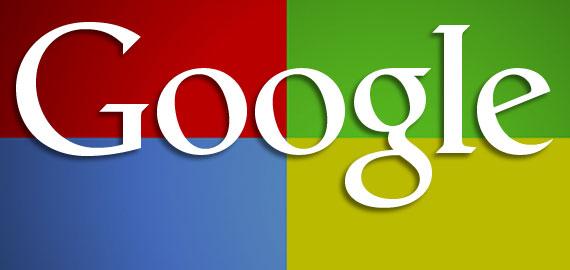 توضیح طراح جستجوی گوگل درباره بعضی از قابلیت های حذف شده
