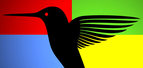 گوگل در پاسخهای سریع به پرس و جوها تصاویر را اضافه می کند
