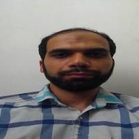 مهندس محسن ربیعیان