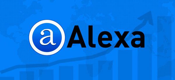 الکسا چیست
