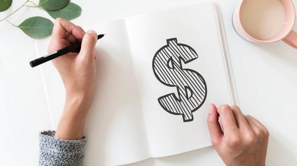 استفاده بهینه از بودجه بازاریابی محتوا