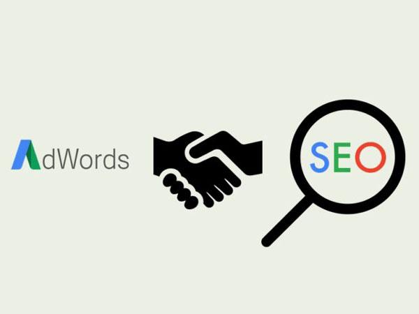 آیا تبلیغات گوگل ( گوگل ادوردز ) به سئو کمک میکند؟