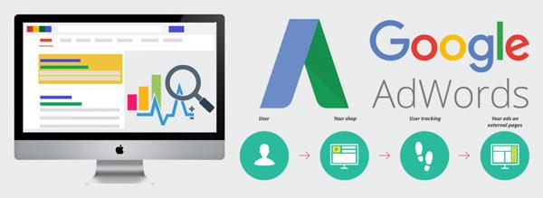 تبلیغات در گوگل چقدر به سئو سایت کمک می کند؟