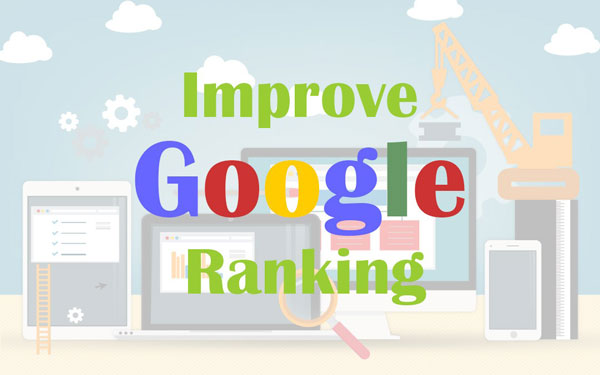 http://seokar.com/storage/news/improve-website-google-ranking.jpg