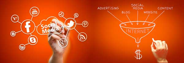 استانداردهای بازاریابی اینترنتی