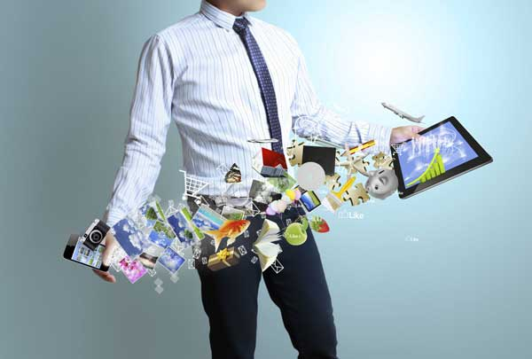 بازاریابی محصول چیست؟