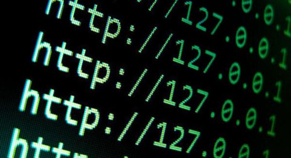 تاثیر IP بر سئو سایت