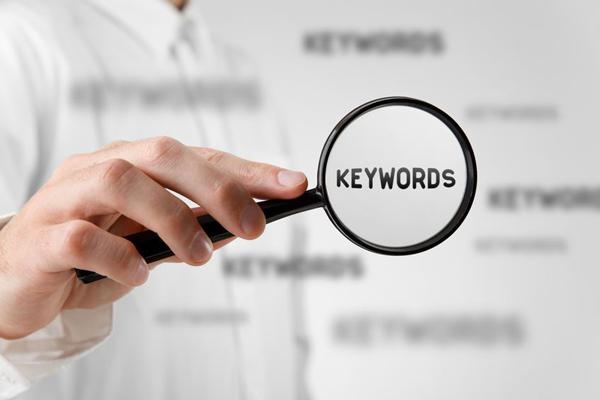 7 اشتباه در تحقیق کلمات کلیدی