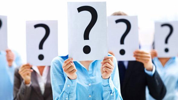 شناخت مشتری از نتایج جستجو