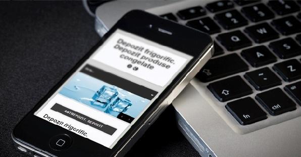 mobile friendly - تولید محتوا چیست؟