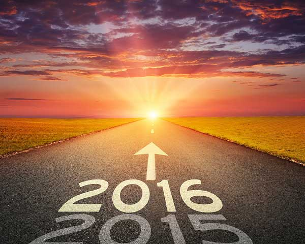 استراتژی سئو درون صفحه سال 2016