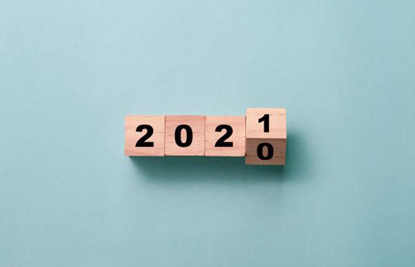 سئو 2021