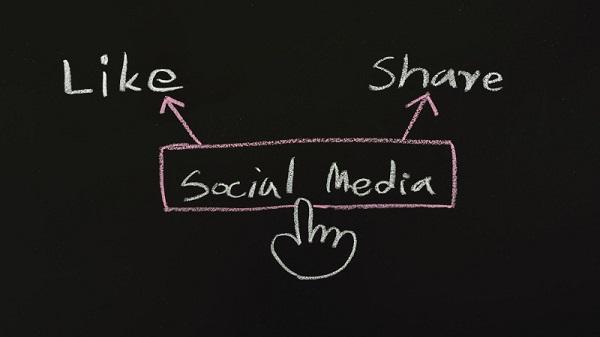 بازاریابی شبکه های اجتماعی چیست ؟