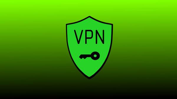 VPN چگونه روی سئو تاثیر میگذارد؟