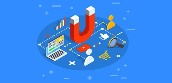 راهنمای بازاریابی محتوا