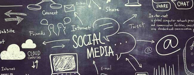 29 قانون شبکه های اجتماعی